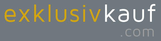 exklusivkauf_logo