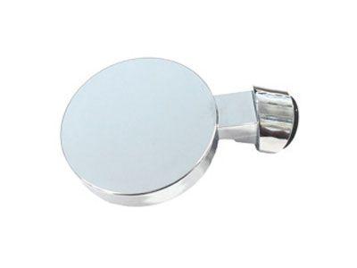 Ersatzteil - Kopfgehäuse SPA Perfect