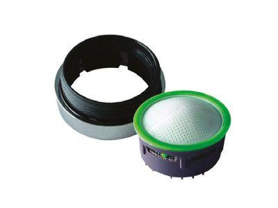 Strahlregler Hygienic M22