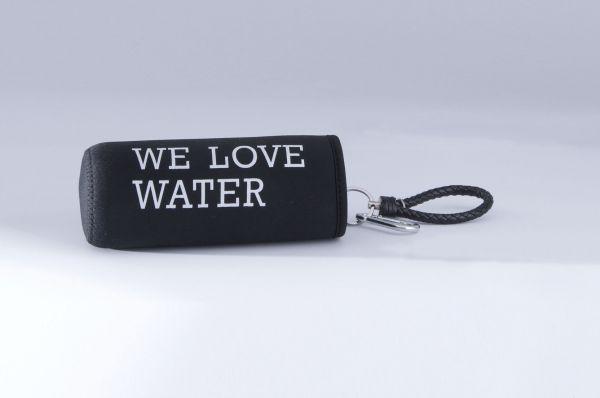 Neoprenanzug für WLW Trinkflasche