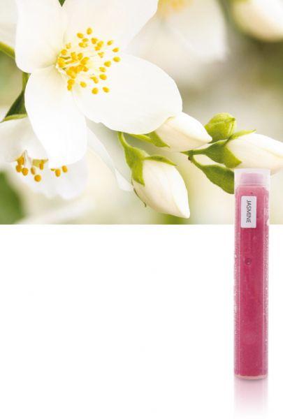 Aroma-VitaC-Gelfilter Jasmin für SPA Sky