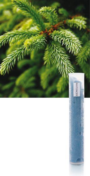 Aroma-VitaC-Gelfilter Sport für SPA Sky