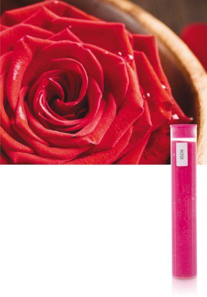 Aroma-VitaC-Gelfilter Rose für SPA Sky