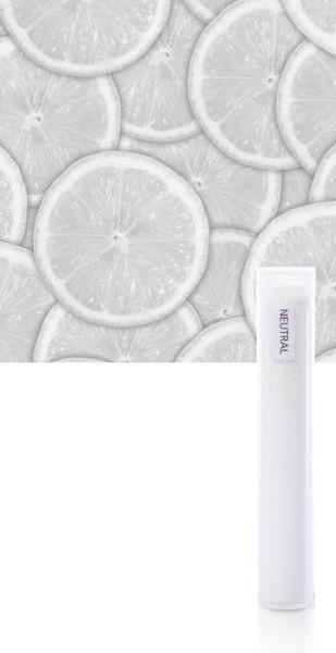 Aroma-VitaC-Gelfilter ohne Aroma für SPA Sky